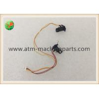 Wholesale 6954082-6 Wincor  ATM Machine Parts  V2XF Card Reader Switch Assy 6954082-6 from china suppliers