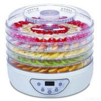 Wholesale Lcd Digital Food Dehydrator from china suppliers
