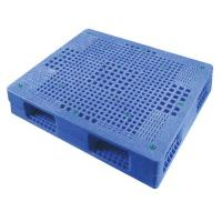 Wholesale OEM Water Proof Anti-Impact Plastic Platform Plate Container Store Shelves from china suppliers