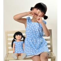 Wholesale Matching Girl And Doll Clothes Wholesale Girl And Doll Clothes from china suppliers