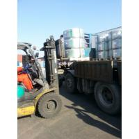 Buy cheap AlTi5B1 stick /coils, 4.5% - 5.5% Ti, 0.9%-1.1% B, Aluminium grain refiner from wholesalers