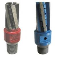 Wholesale CNC Finger Bits from china suppliers
