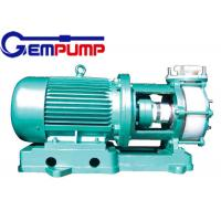 Wholesale FN Horizontal centrifugal pump  / Fertilizer Plant  Pump ISO 9001 from china suppliers