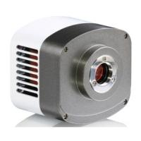 Wholesale BUC4-800C low noise camera , C - mount high sensitivity CCD cameras from china suppliers