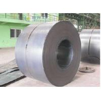 Wholesale regular / big oiled Q345B Hot Rolled Steel Coils OF DIN GB JIS , 1800mm 2000mm from china suppliers