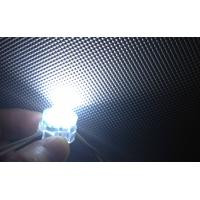 Wholesale Imported PC Shell Brightness DC12V SMD 5050 LED Pixel Light CE ROHS from china suppliers