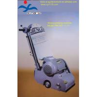Wholesale wood floor polishing machine PM300A from china suppliers
