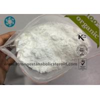 Wholesale White Raws Steroid bodybuilding Testosterone Enanthate Powder Testosterone Propionate from china suppliers