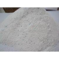Wholesale LIBO-SA015 from china suppliers