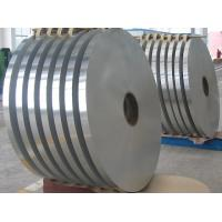 Wholesale Industrial Printed Aluminum Foil Roll , Lacquered Extra Thick Aluminum Foil from china suppliers