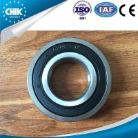 Wholesale Agricultural machinery deep groove ball bearings type with single row from china suppliers