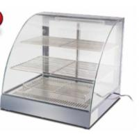 Wholesale Sandwich Display Showcase Commercial Kitchen Equipment With SS 304# from china suppliers
