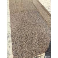 Wholesale Polished granite tile from china suppliers