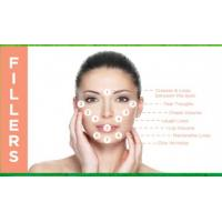 Buy cheap Anti Aging Hyaluronic Acid Fillers pure hyaluronic acid buttock Sodium Hyaluronate Gel For Cheek Chin Fullness from wholesalers
