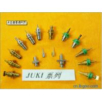 Wholesale JUKI 700/710/730/740/750/760/770/775/780 SMT NOZZLE from china suppliers