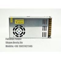 Wholesale Open Frame Switching Power Supply / Durable Cctv Smps Power Supply 350W from china suppliers