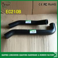 Wholesale Non - Toxic Black Gates Radiator Hose Cold Temperature Resistance from china suppliers