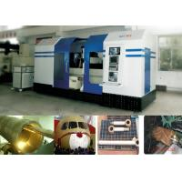 Wholesale Metal laser hardening process machine supported laser heat treatment process from china suppliers