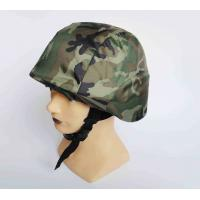 Wholesale FAST Military Helmet from china suppliers