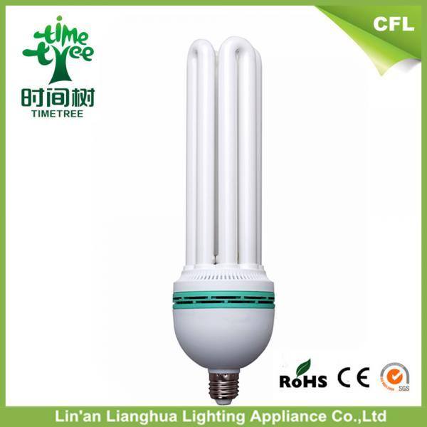 shaped fluorescent light bulbs fluorescent grow light bulbs for sale. Black Bedroom Furniture Sets. Home Design Ideas