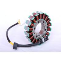 Buy cheap Honda CB400 Engine Stator Coil Magneto Generator Motorcycle Dirt Bike from wholesalers
