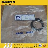 Wholesale Original ring for ZF transmission 4WG180, 0630501024 , zf transmission parts  for sale from china suppliers
