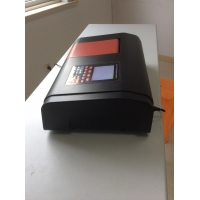 Wholesale 190nm UV-1800A Cyanide Laboratory Spectrophotometer from china suppliers