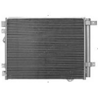 Wholesale 97606-3l180 Auto AC Condenser , KIA Condenser from china suppliers