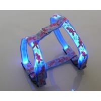 Wholesale High Quality Pet Collar from china suppliers