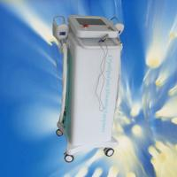 Wholesale Freeze Cryolipolysis Slimming Machine With Touch Color Screen For Spa from china suppliers