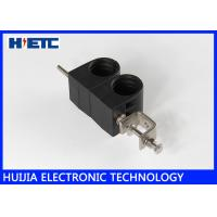 """Wholesale 1/2"""" Coaxial Cable Clamps Electrical , Stainless Steel Cable Clamps Telecom Tools from china suppliers"""