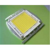 Wholesale High efficiency 300W chip on board cob led high power led chip from china suppliers