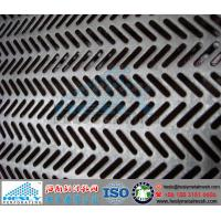 Wholesale Perforated Metal Sheet, Punching Metal, Anping Perforated Metal Plant, Brass Perforated from china suppliers
