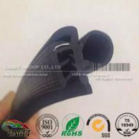 Wholesale Extruded EPDM Strip from china suppliers