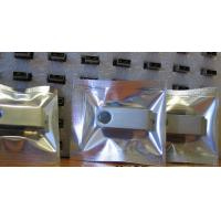 Wholesale PA KPA Film Aluminium Foil Vacuum Seal Packaging Bags for Seafood from china suppliers