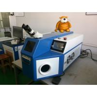 Wholesale Metal Water Pipe Tube Jewelry Soldering Machine With Efficient Cooling System from china suppliers