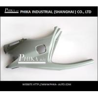 Wholesale Honda Accord 2014 Car Accessories Car Rear Fender Rear Quarter Panel from china suppliers