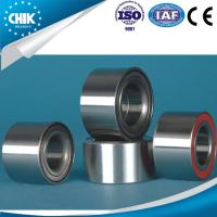 Wholesale Auto Air Conditioner Compressor Vehicle Wheel Bearings , 35 MM Bore Size from china suppliers