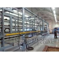 Buy cheap High Capacity Promotion Machine Glove Dipping Machine for Sale from wholesalers