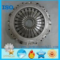 Wholesale Auto Parts Clutch Pressure Cover Assembly,Clutch pressure plate,Auto clutch assembly,Disc,Clutch assembly,Clutch assy from china suppliers