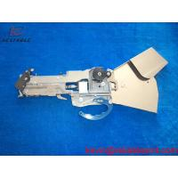 Wholesale YAMAHA Feeder CL 0201mm feeder P/N: KW1-M1500-030 from china suppliers