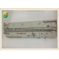 Wholesale Recycling Plastic Cassette Cases 1P004482-001 Hitachi ATM Parts ATMS Left Side Plate from china suppliers