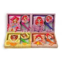 Wholesale Gift Box Diary with Pen from china suppliers