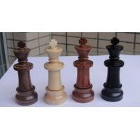 Wholesale Wooden international chess shape usb flash drive, chess usb memorys stick (MY-UW33) from china suppliers
