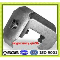Wholesale high quality steel grating fasteners from china suppliers