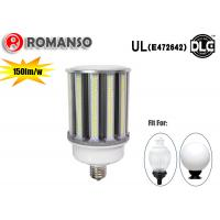 Wholesale E40 150lm/W 360 Degree LED Post Top Retrofit 80 Watt With Aluminium PCB / Heat Sink Materials from china suppliers