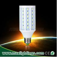 Wholesale led corn light,led corn bulb,corn bulb,e27 led bulb,2835SMD led,360 degree led bulb,led from china suppliers
