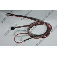 Wholesale 26 awg Heat Shrink Pipe Wire Shrink Wrap For Sterionizer HL0578 from china suppliers