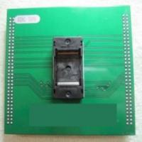 Wholesale vipprogrammer UP-828 Adapter TSOP56 programmer adapter from china suppliers