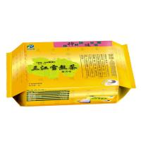 Wholesale 105 Micron Thickness Side Gusset Pouch , High Barrier Feature Flexible Packaging Bags from china suppliers